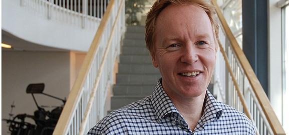 Ingvar Näslund