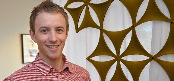 Martin Wiklund