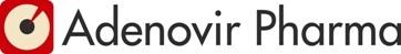 Adenovir Pharma AB
