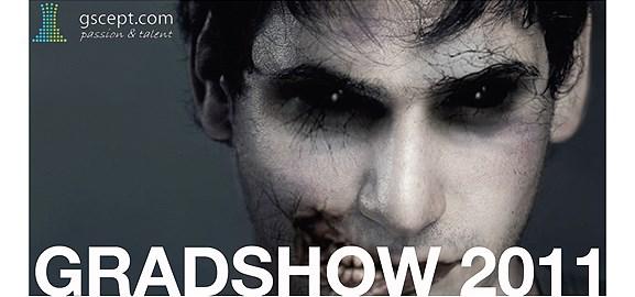 Grad Show 2011
