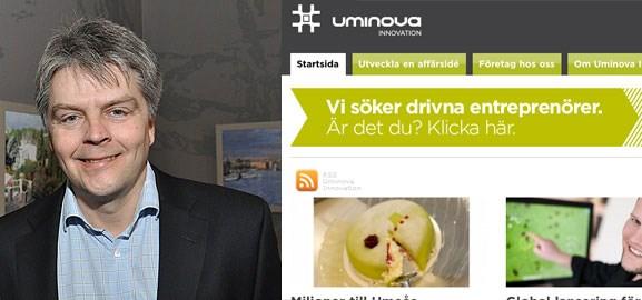 Nils-Olof Forsgren
