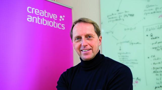 Creative_Antibiotics_Ulf_Boberg