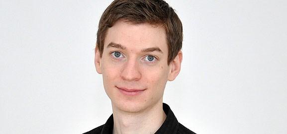 Daniel Espling