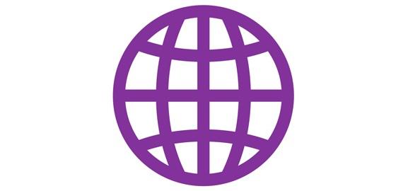 symbol_världen_lila.jpg