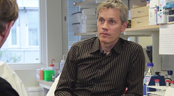Christer Malm intervju BTU.jpg