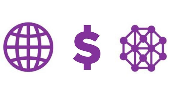 network,partners, investors