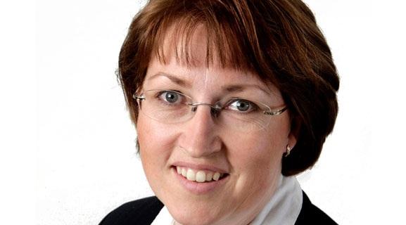 Karin Ekberg Umecrine Mood