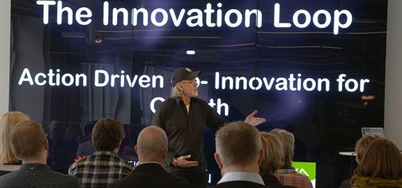 Innovationsloopen