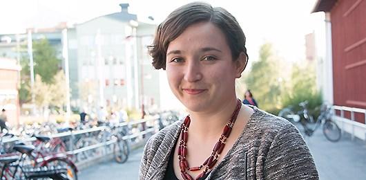 Emina Kovacevic