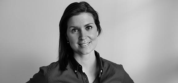 Kerstin Edvardsson