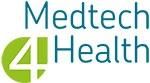 MedTech4Health logo2_150x86.jpg