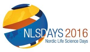NLSDAYS-Logo_2016_web.jpg