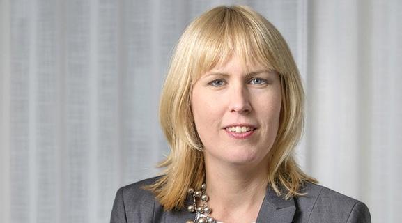 Jennie Ekbeck CEO UBI.jpg