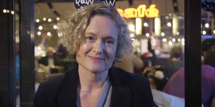 Anna Tegnesjö