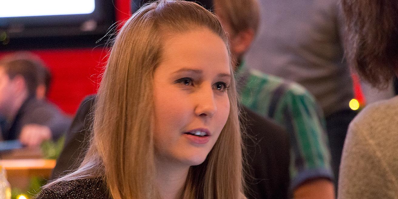 Meiju Vartiainen