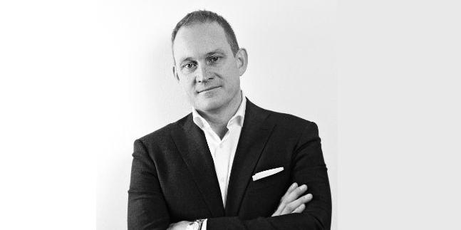Johan Öhman
