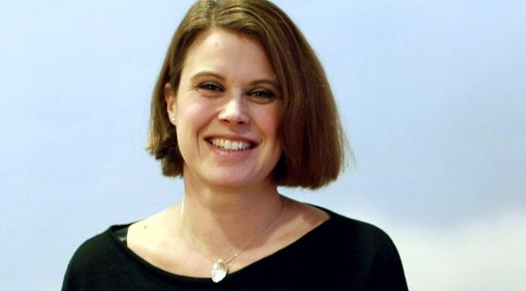 Pernilla Abrahamsson, Senzime/ MD Biomedical
