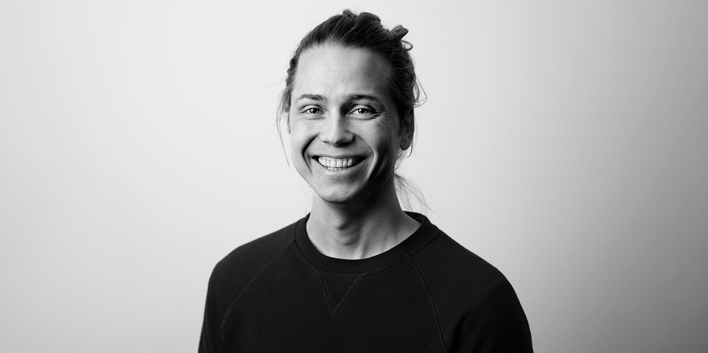 I februari blev Mathias Ehrlin antagen till företagsinkubatorn BIC Factory för att under två år få hjälp med att utvecklas i en kreativ miljö tillsammans med andra nystartade företag.